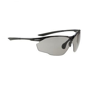 ALPINA OKULARY SPLINTER SHIELD VL - blk