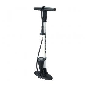 Opona Specialized Roubaix Pro 700x23/25C