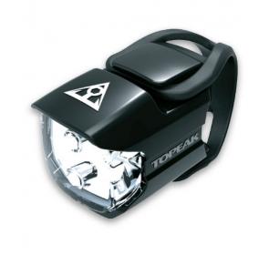 Kierownica Specialized Alloy Low Rise 31.8x750mm