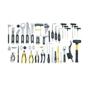 Pompka podłogowa Specialized Air Tool Sport Steel Twin Head