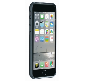 TOPEAK POKROWIEC RIDECASE FOR iPHONE 6/6S/7/8 BLK