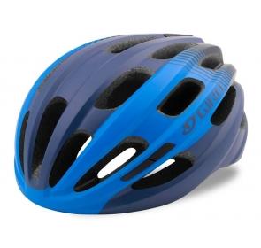 Kask mtb GIRO ISODE matte blue