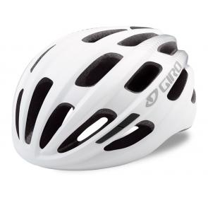 Licznik rowerowy Sigma My Speedy Skull