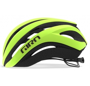 Kask szosowy GIRO AETHER SPHERICAL MIPS highlight