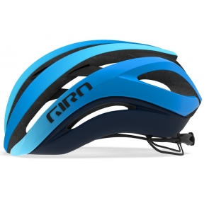 Kask szosowy GIRO AETHER SPHERICAL MIPS matte blue
