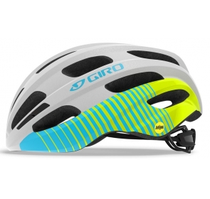 Kask szosowy GIRO ISODE INTEGRATED MIPS white heat