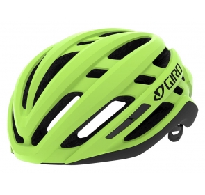 Kask szosowy GIRO AGILIS INTEGRATED MIPS highlight