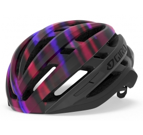 Kask szosowy GIRO AGILIS INTEGRATED MIPS W purple