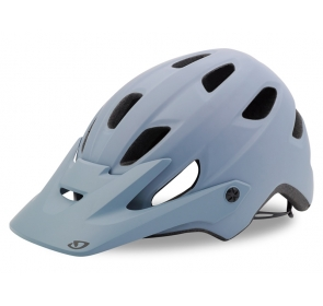 Kask mtb GIRO CHRONICLE MIPS matte grey