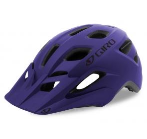 Kask mtb GIRO VERCE matte purple