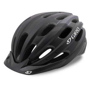 Kask mtb GIRO REGISTER matte black