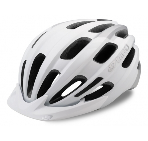 Kask mtb GIRO REGISTER INTEGRATED MIPS matte white