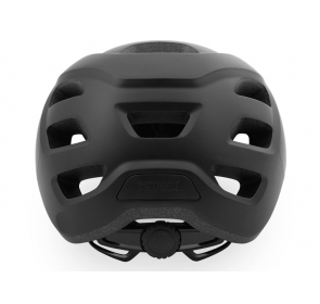 Kask Scott Vivo (2016)