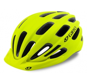 Kask mtb GIRO REGISTER INTEGRATED MIPS highlight y