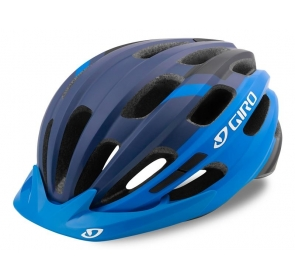 Kask mtb GIRO REGISTER INTEGRATED MIPS matte blue