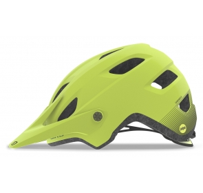 Kask mtb GIRO CHRONICLE MIPS matte citron