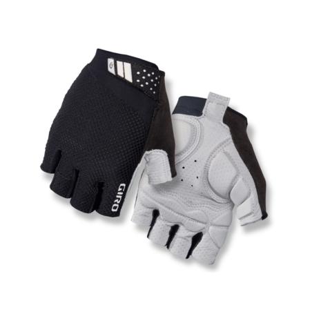 Rękawiczki damskie GIRO MONICA II GEL black