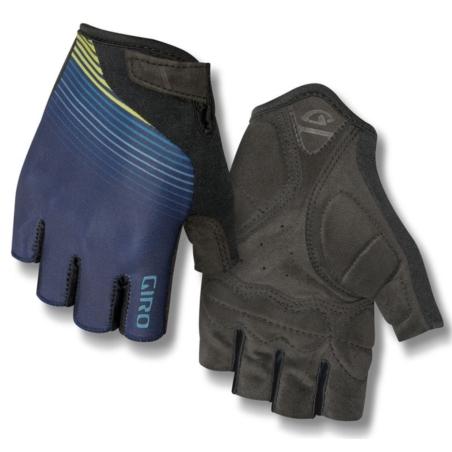 Rękawiczki damskie GIRO JAG&39ETTE krótki palec