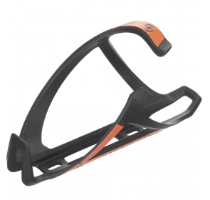 Koszyk na bidon SYNCROS Tailor Cage 2.0 - orange -