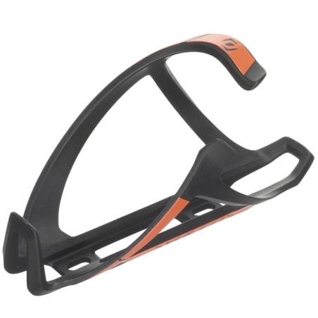 Koszyk na bidon SYNCROS Tailor Cage 2.0 - orange -
