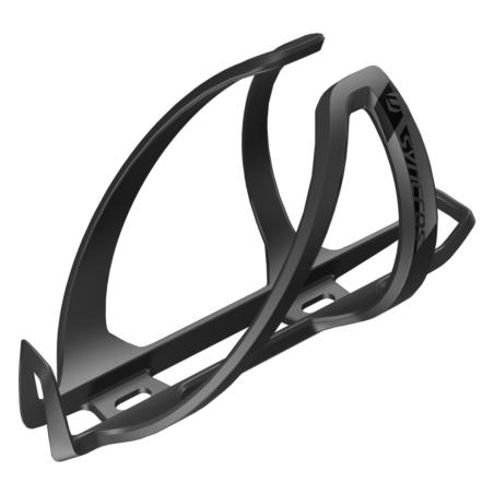 Koszyk na bidon SYNCROS Coupe Cage 2.0 - black mat