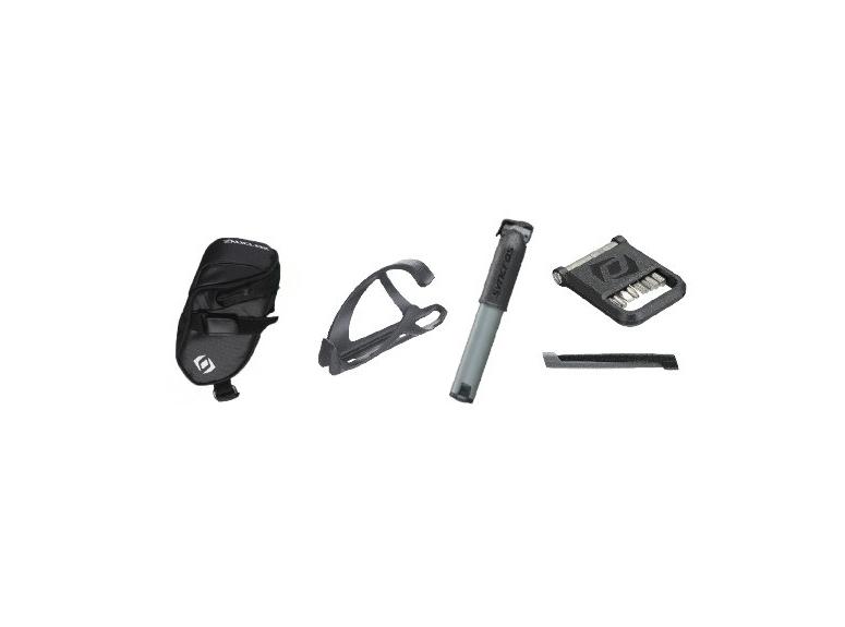 Zestaw SYNCROS Essentials Roadie Kit