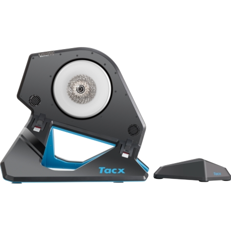 Trenażer TACX Neo 2T Smart