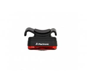 Lampa rowerowa MACTRONIC Reddy 1.1, 20 lm
