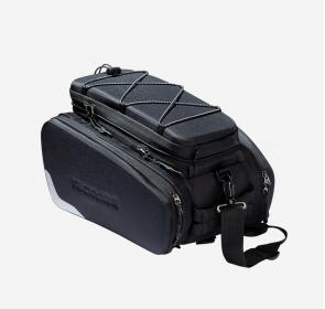 Torba na bagażnik RACKTIME Odin