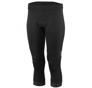 Kurtka Pearl Izumi Select Thermal Barrier
