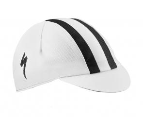 Czapka pod kask SPECIALIZED Light - biało/czarna