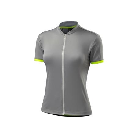 Koszulka damska SPECIALIZED RBX Sport - szara