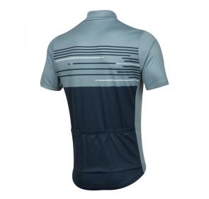 Koszulka PEARL IZUMI Select LTD - arctic/navy
