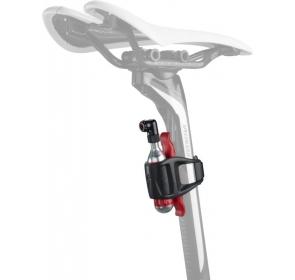 Pompka rowerowa SPECIALIZED CO2 Mini Kit 16g