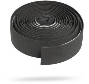 Owijka PRO Sport Control - czarna