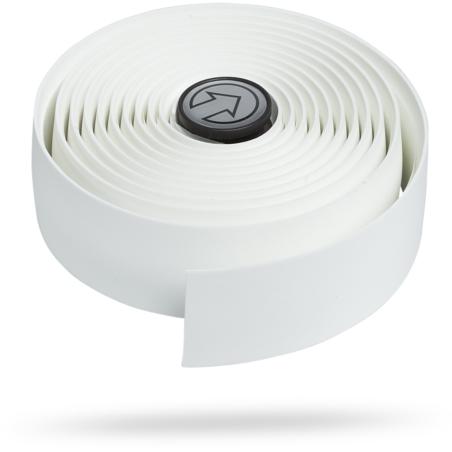 Owijka PRO Sport Control - biała