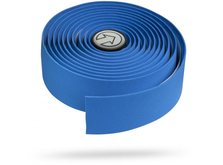 Owijka PRO Sport Control - niebieska