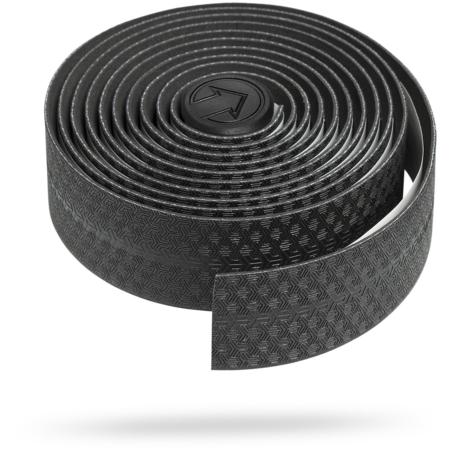 Owijka PRO Race Comfort - czarna PU