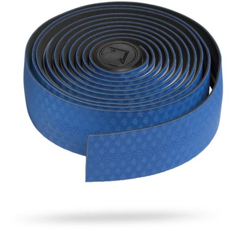 Owijka PRO Race Comfort - niebieska PU