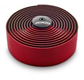 Owijka kierownicy SPECIALIZED S-Wrap HD - red