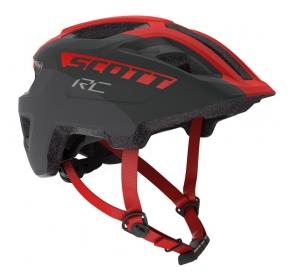 """Rower biegowy Specialized Hotwalk 12"""""""