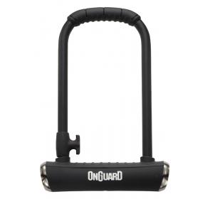 Zapięcie U-lock ONGUARD PitBull STD X-SERIES 800