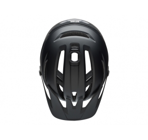 Kask mtb BELL SIXER INTEGRATED MIPS matte black (N