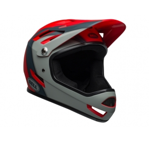 Kask Specialized Shuffle safety ion
