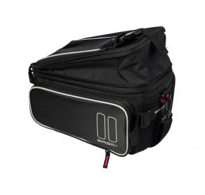 Torba na bagażnik BASIL SPORT DESIGN TRUNKBAG 7-12