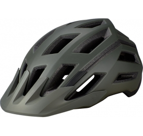 Kask MTB SPECIALIZED Tactic III z MIPS - oak green
