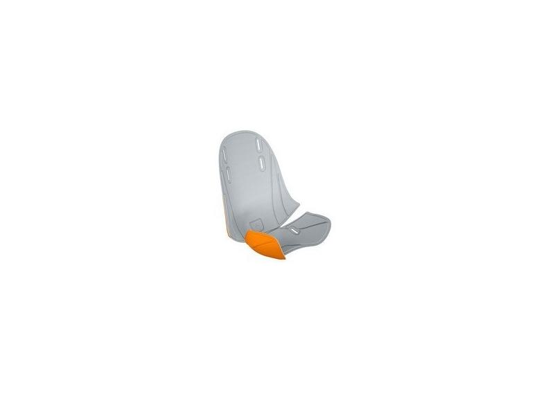Wyściółka do fotelika THULE RideAlong Mini - jasno