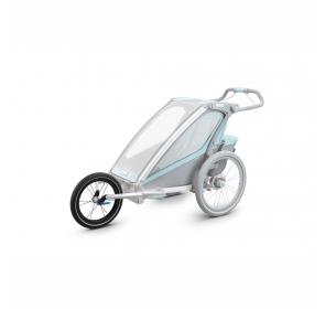 Zestaw do joggingu THULE Chariot - do 1 osobowego