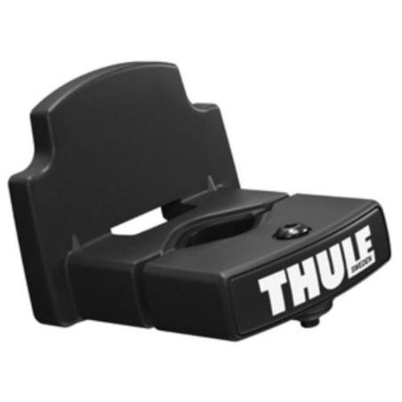 Dodatkowy uchwyt THULE RideAlong Mini