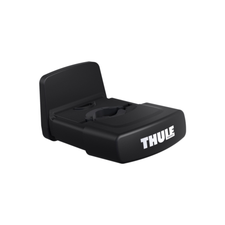 Adapter Slim Fit do THULE Yepp Nexxt Mini